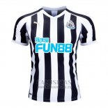 Camiseta Newcastle United Primera 2018-2019