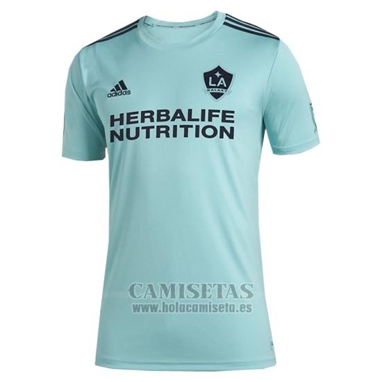 estilo atractivo buena venta comprar nuevo Camiseta Los Angeles Galaxy Adidas x Parley 2019