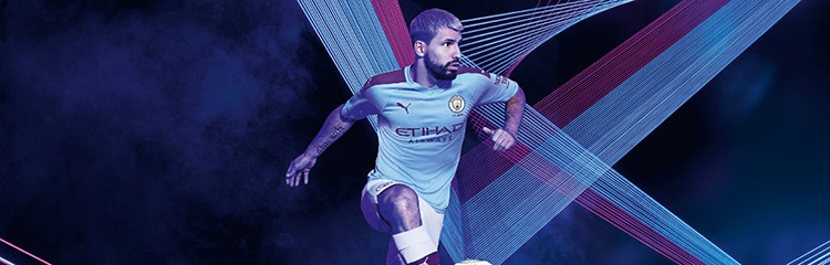 camisetas de futbol Manchester City baratas